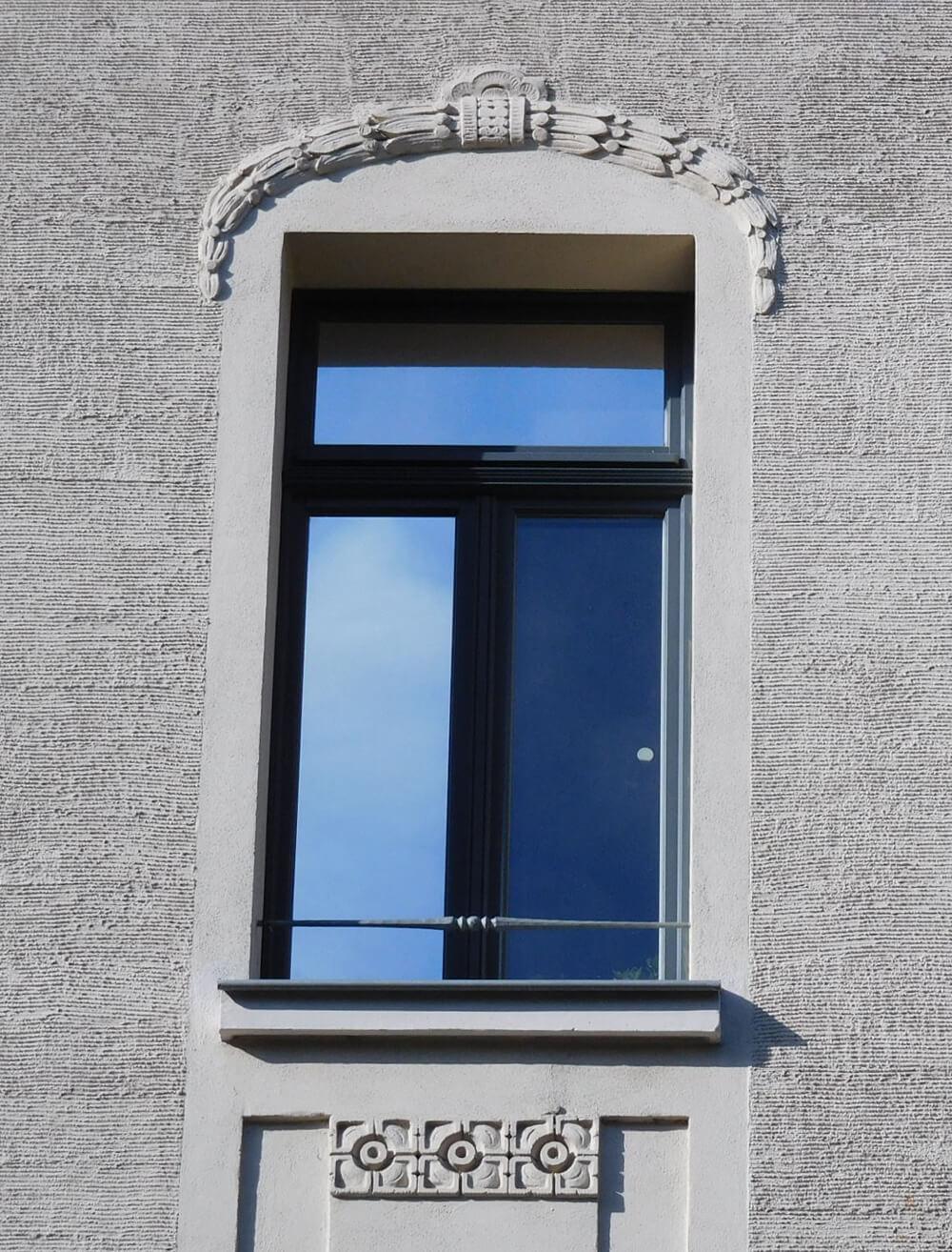Ihre Immobilienverwaltung in Leipzig