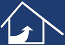 Ihr Partner für Immobilienverwaltung in Leipzig