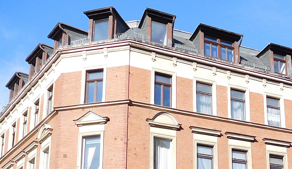 Mietverwaltung in Leipzig