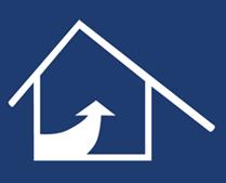 Dr. Uttke Immobilien / Hausverwaltungs- GmbH